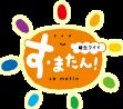 読売テレビ「す・またん」