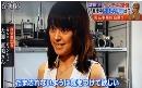 「スーパーJチャンネル」